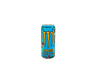 7777_juiced_mon