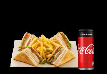 Club_Sandwich_CocaCola