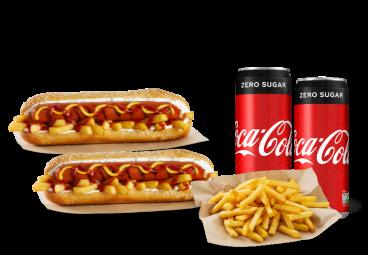 HotDogs_x2_CocaCola_Fries