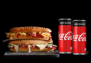 Zesto_x2_CocaCola