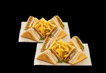 club-sandwiches-deal-3