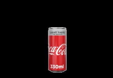 Coca-Cola-light-330ml