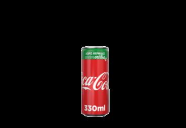 Coca-Cola-stevia-330ml