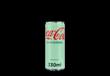 Coca_Cola_330ml_Stevia_New5