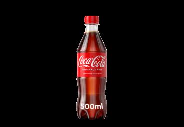 Coca_Cola_500ml