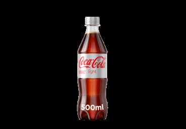 Coca_Cola_Light_500ml_New5