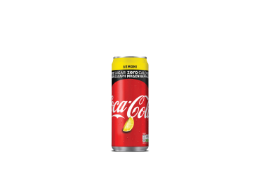 coca_cola_lemon_330ml_new_final