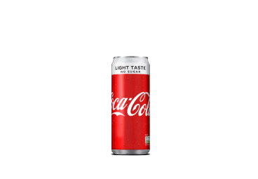 coca_cola_light_330ml
