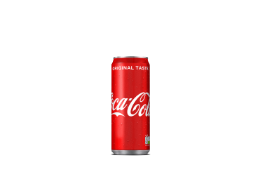 coca_cola_regular_330ml