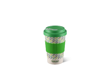 Final_prasinofulla