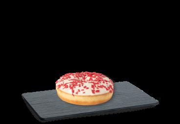 donut_καστανο__shadow_