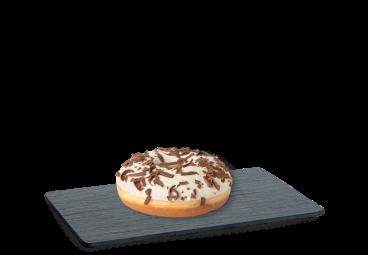 donut_πραλινα__shadow_