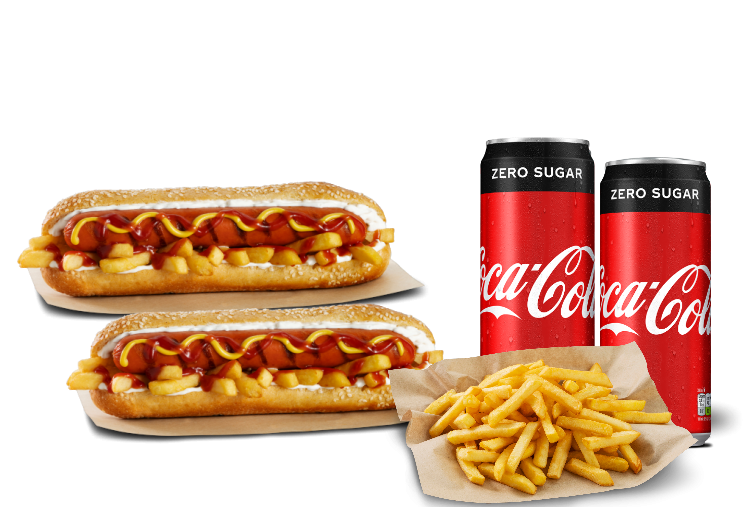 HotDogs_x2_CocaCola_Fries