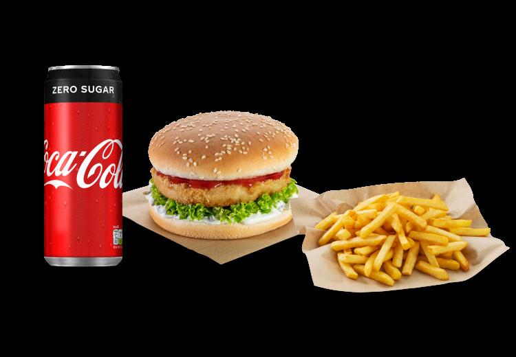 MB_Burger_Online_Deal_750x520