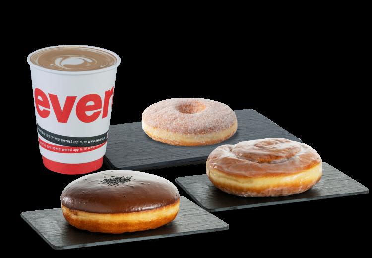 MB_Donut_Coffee_750x520