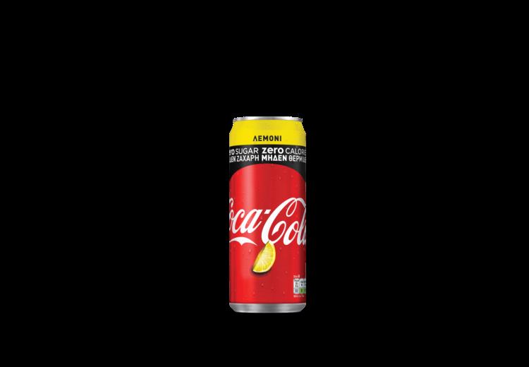 coca_cola_lemon_330ml_new_final