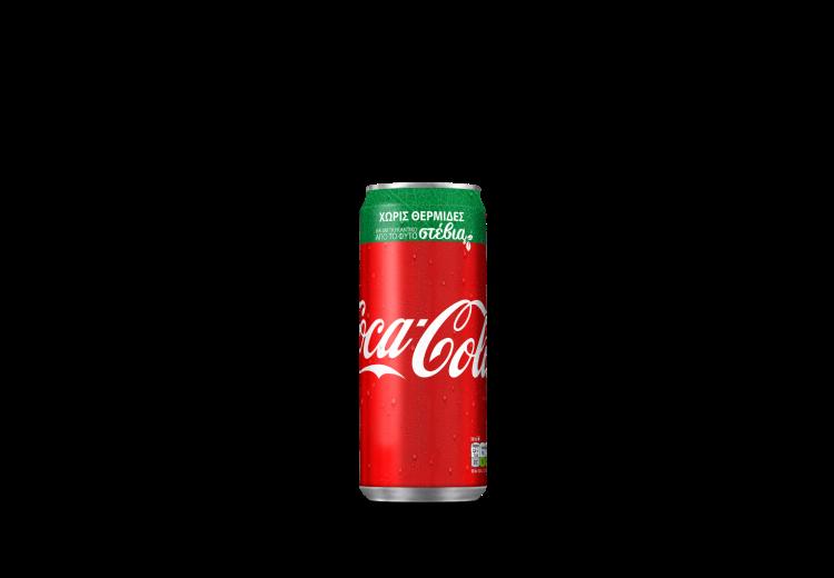 coca_cola_stevia_330ml