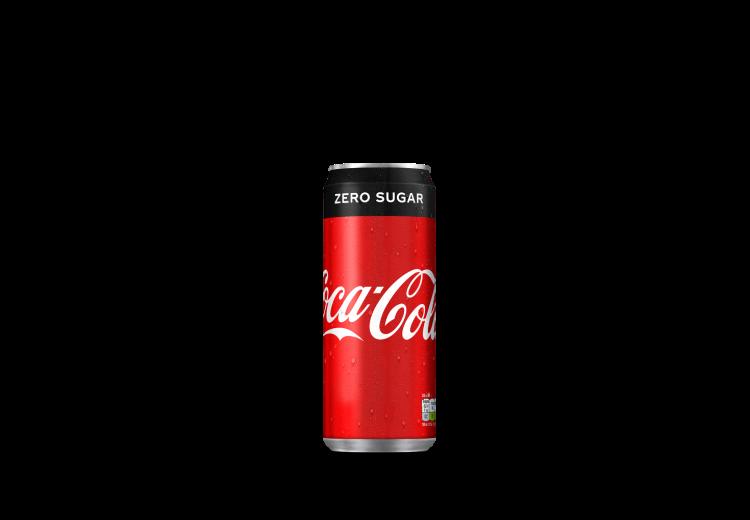 coca_cola_zero_330ml