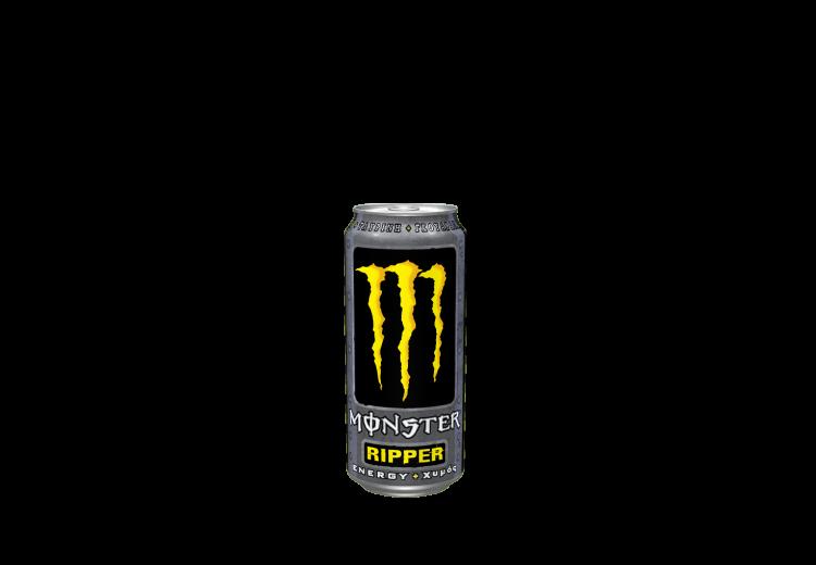 MONSTER_RIPPER