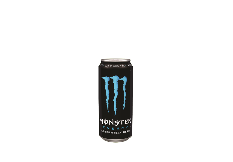 MONSTER_zero