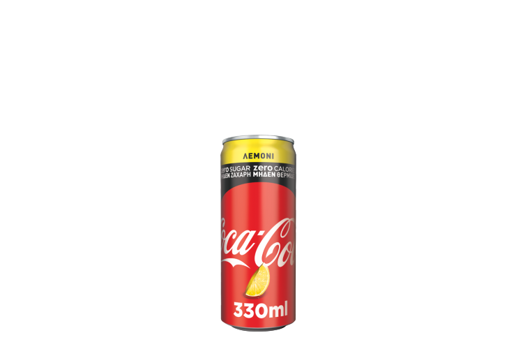 Greece-330-CAN-Coca-Cola-Zero-Lemon-5449000227041-Single