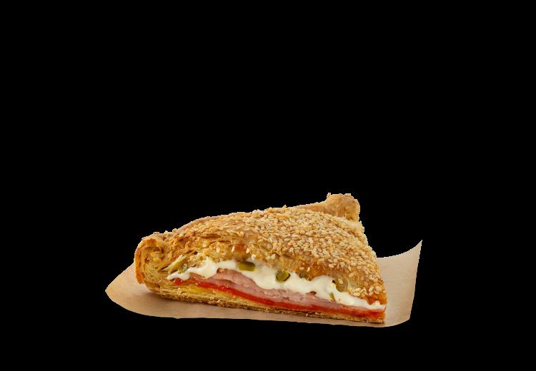 skepasti_pizza